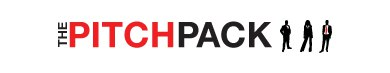 Pitchpack Logo